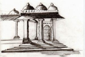 Sarkhej Roza1 (2)
